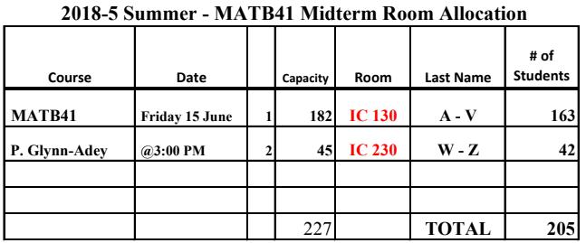 mat-b41-term-test-info