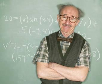 MathTeacher